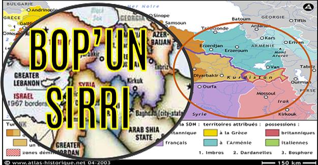 Image result for bop har,itası