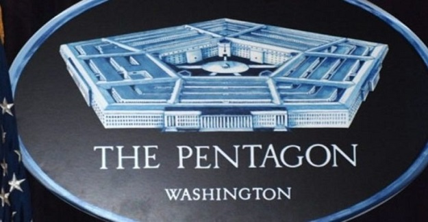 Pentagon) ile ilgili görsel sonucu